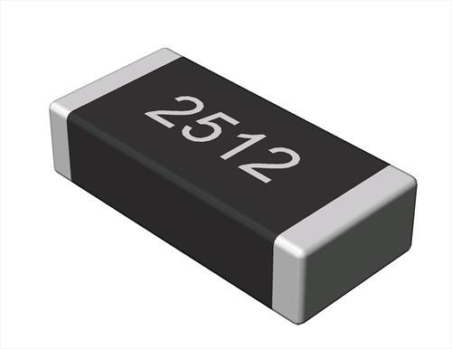 Brojimo u slikama - Page 21 SMD%2047R%200.5W(2512)-VIKING