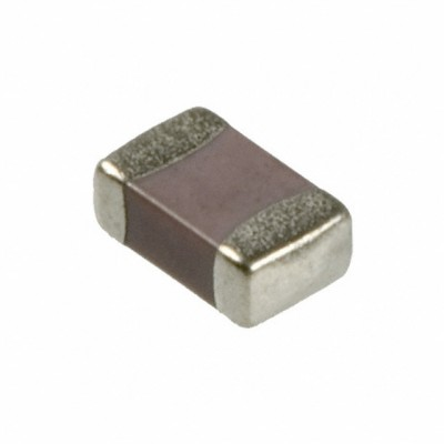 C4.7UF 50V-SMD(1210)