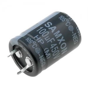 100/450SNP(22X30)-SAMXON