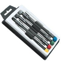 SET ODVIJAČA(TORX+-)8PC