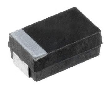 2.2/25-TANTAL-SMD(B)1411