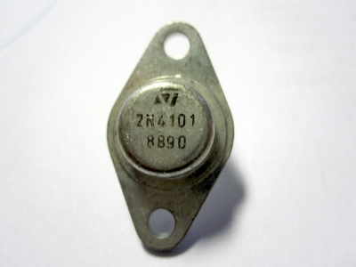 2N4101