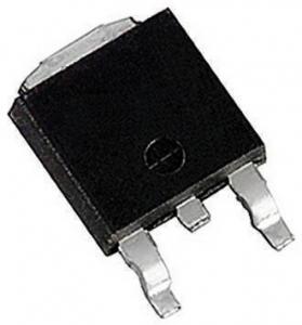 2SD1815T-TL-E-SAN(SOT252)