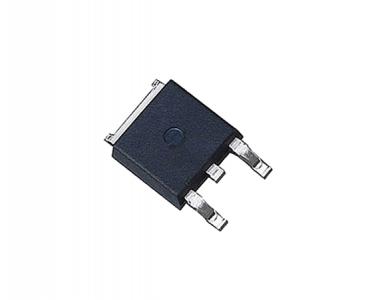 2SK3850-SAN(SOT252)