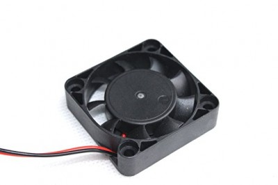 FAN40/24-PT401024-PENGDA TECH.