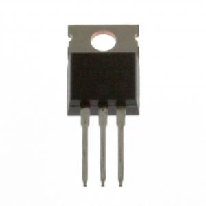 43CTQ100-IR(TO220-3)