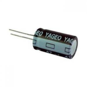 680/100PHT-YAGEO