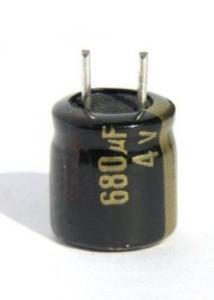 680/4V-PHT-PANASONIC