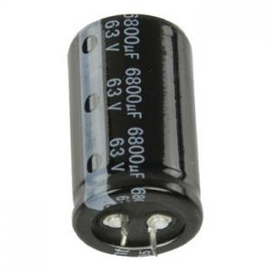 6800/63SNP-SAM(30X50)