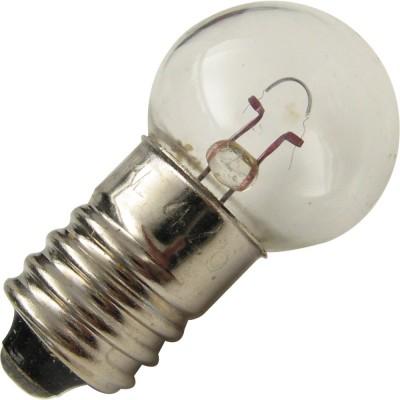 LAMP 6V 70MA(E10)