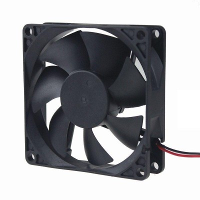 FAN80/115-SF11580AT1083HBL -SU