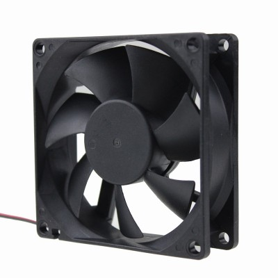 FAN80/115-SF11580AT1082HB-SUNO