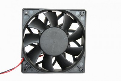 FAN120/230-DP201A2123HBT-SUNON