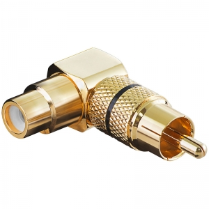 AC-054-GOLD