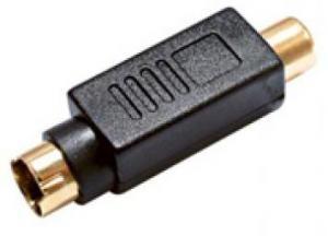 AC-068