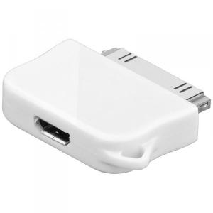 AC-USB-43043-GOOBAY