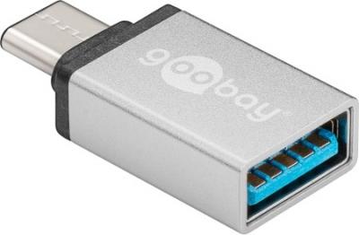 AC-USB-A-USB-C-GOOBAY