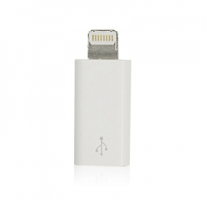 AC-USB-B-MICRO-IPHONE