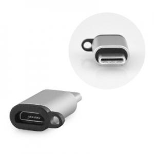AC-USB-B-MICRO-USB-C