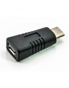 AC-USB-C-MICRO-USB-B