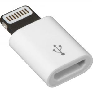 AC-USBB-IPHONE
