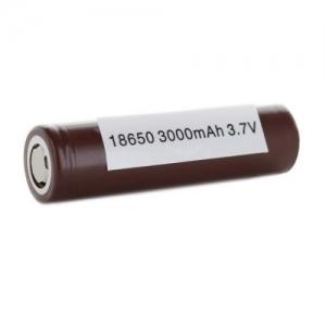 ACCU-18650-3.0-GP