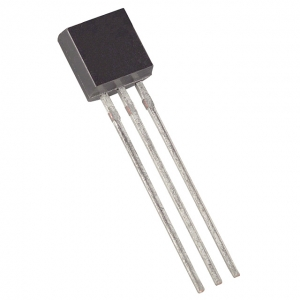 ACS102-6T(TO92)-ST
