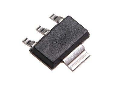 ACS108-6-SMD