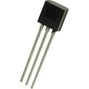 ACS108-8SA-ST