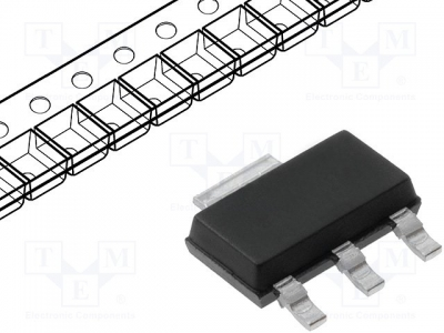 ACT108W-600D-NXP(SOT223