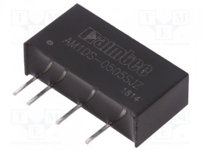 AM1DS-0505SJZ-AIMTEC