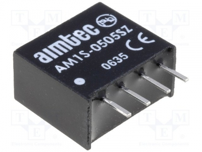AM1S-0505SZ-AIMTEC