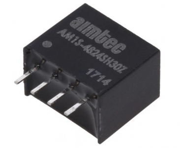 AM1S-4824SH30Z-AIMTEC