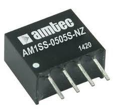 AM1SS-0505SJZ-AIMTEC