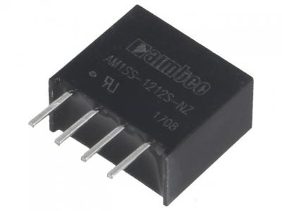 AM1SS-1212S-NZ-AIMTEC