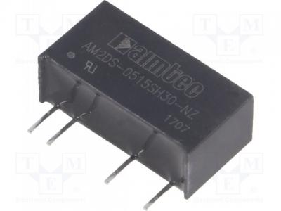 AM2DS-0515SH30-AIMTEC