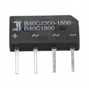 B250C1500A