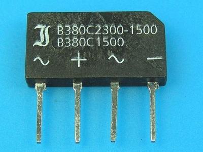 B380C2300B