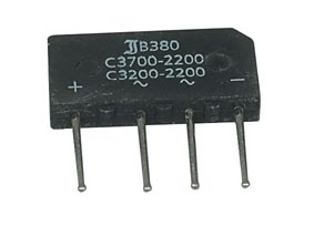 B380C3700A