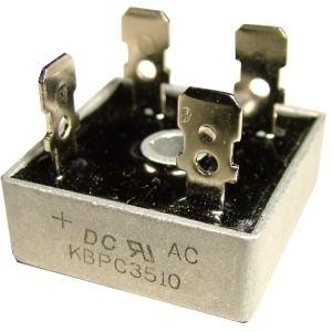 B400C35000F