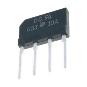 B600C10000-DC=GBJ10J