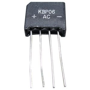 B600C1500A=KBP06