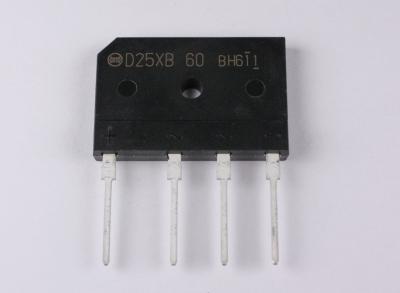 B600C25000A=GB125J-DIO
