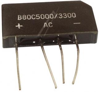 B80C5000A