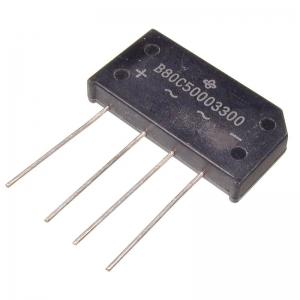 B80C5000B
