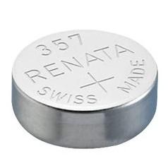 BAT-357-RENATA