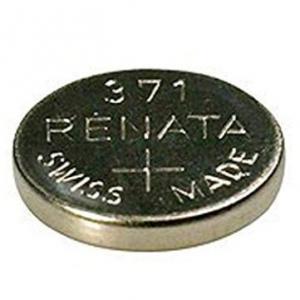 BAT-371-RENATA