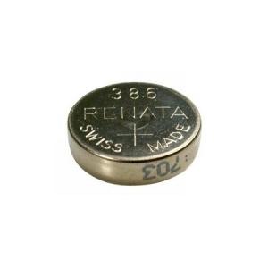 BAT-386-RENATA