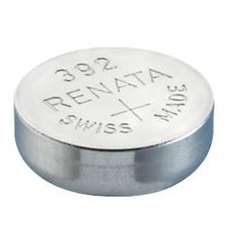 BAT-392-RENATA