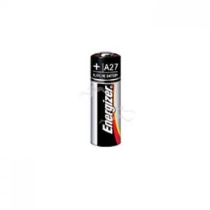 BAT-A27-ENERGIZER